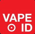 vape.id